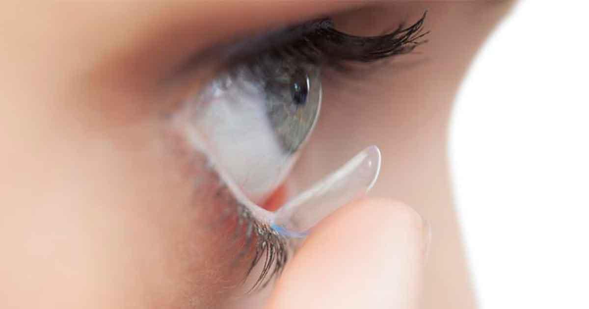 uso-de-lentes-de-contacto
