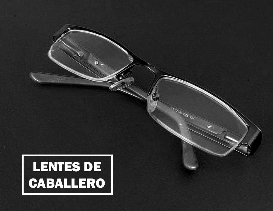 hover-lentes-hombre
