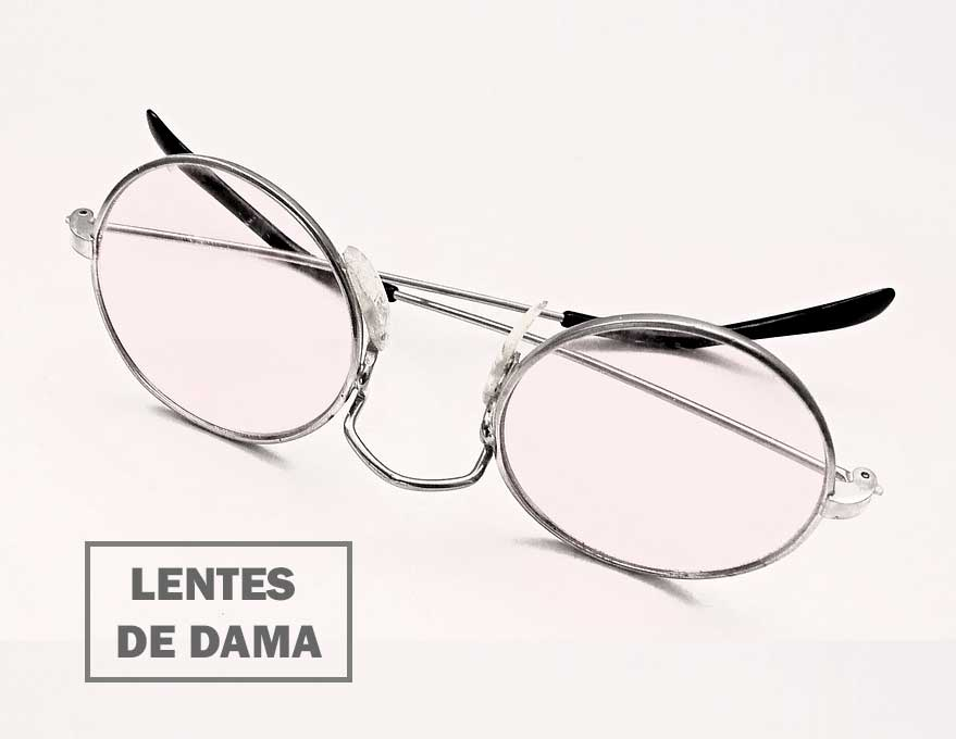 hover-lentes-mujer