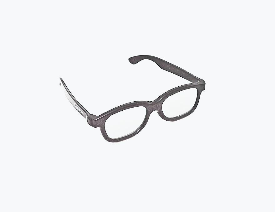 lentes-glasses-2