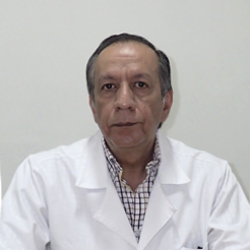 dr-guillermo