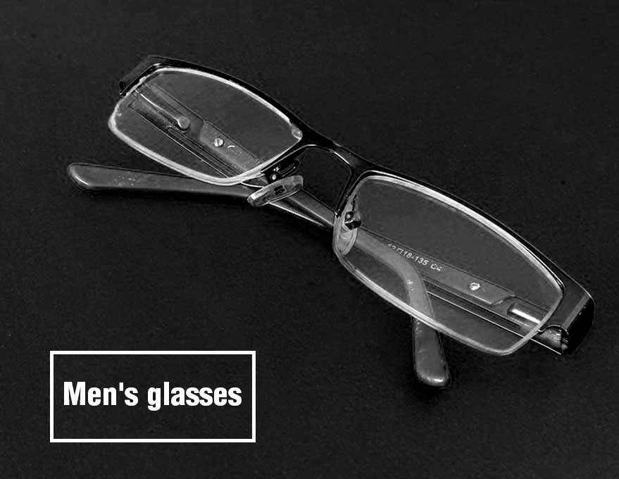 mens-glasses