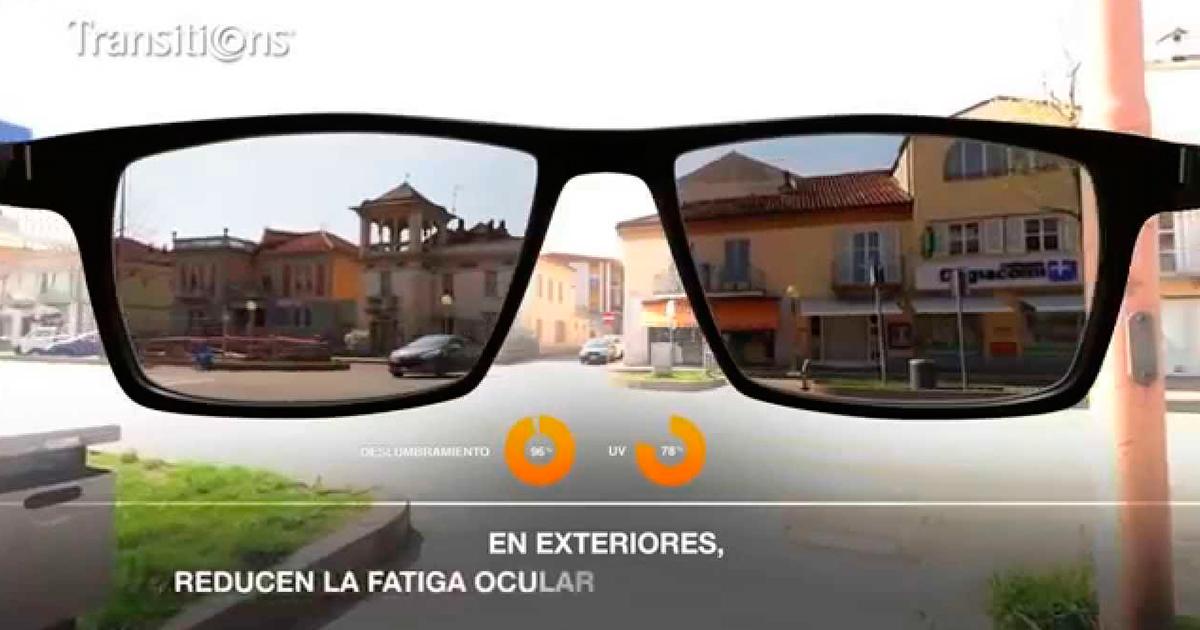 6c5ff33a9f TIPOS DE LENTES OFTÁLMICOS - Clinicapenaranda