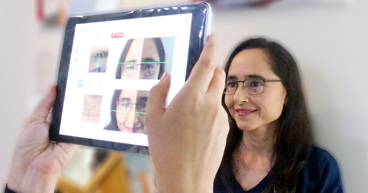 lentefocal1