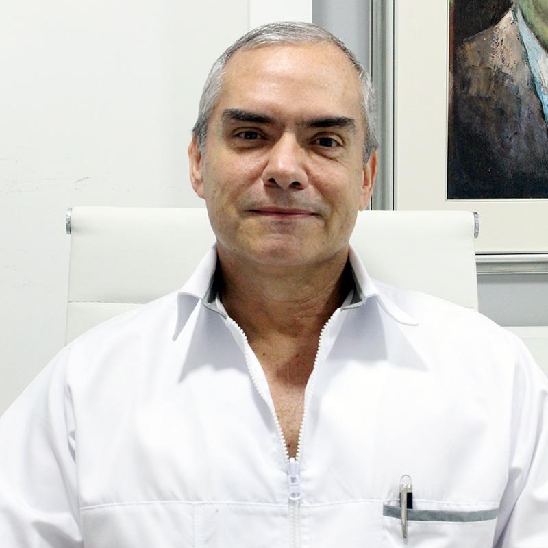 dr-carlos-ivan