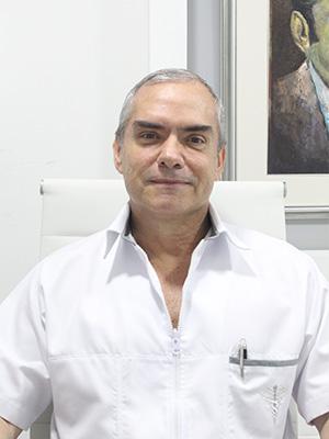 dr-carlos-ivan2