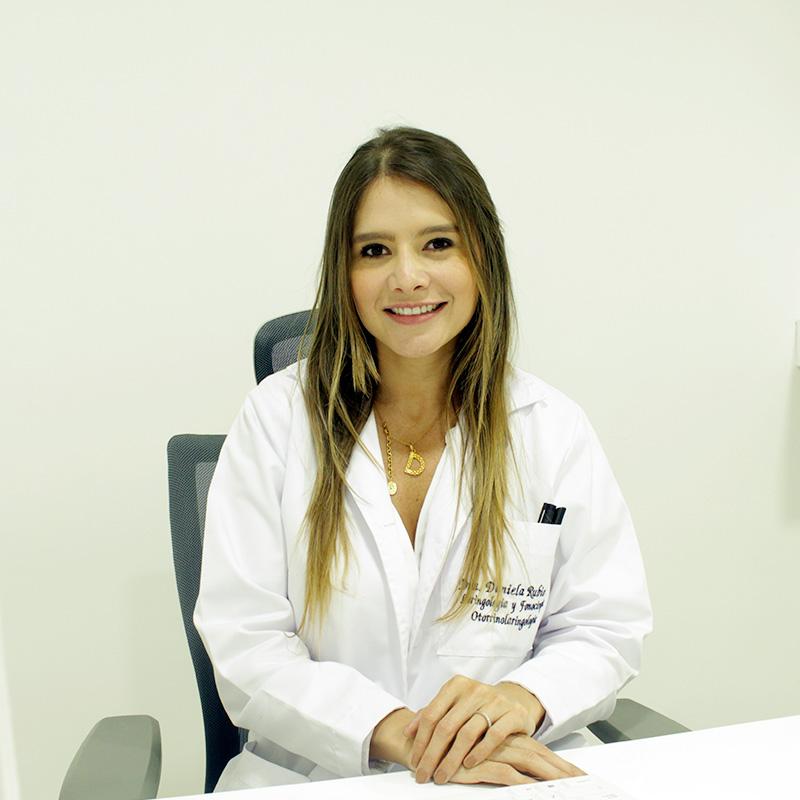 dr-daniela-rubio