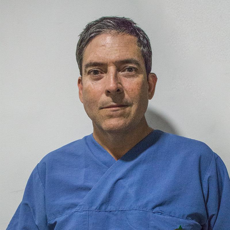 dr-gilberto
