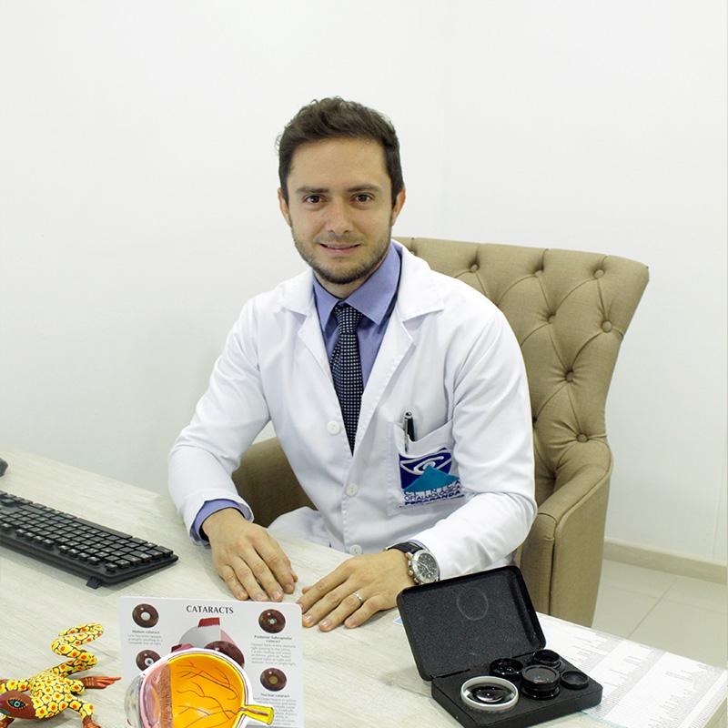 dr.-carlos-felipe