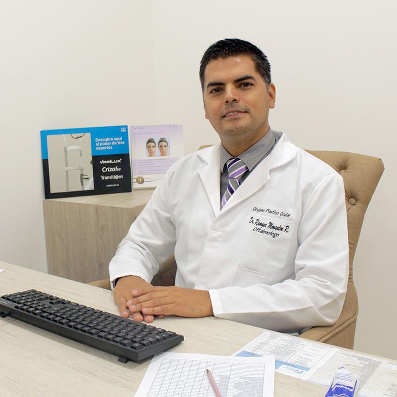 dr.-ranyur